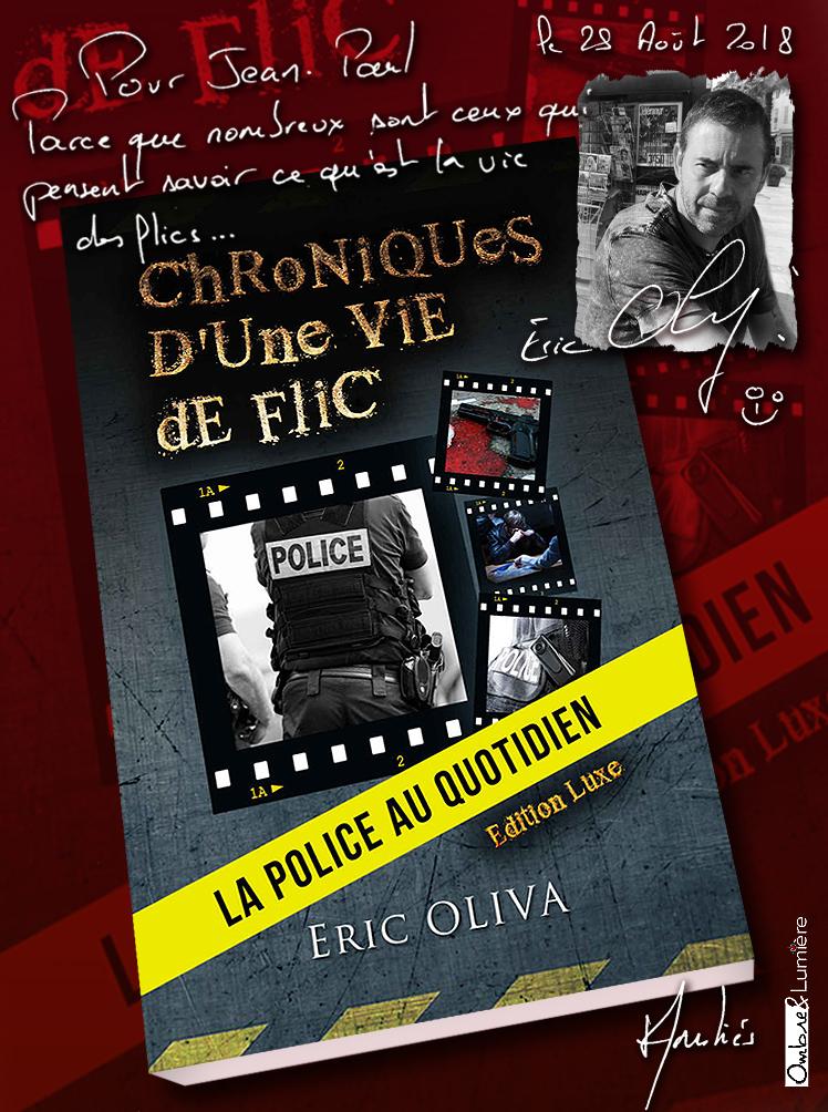 2018_87-Eric Oliva - Chronique d'une vie de flic.jpg