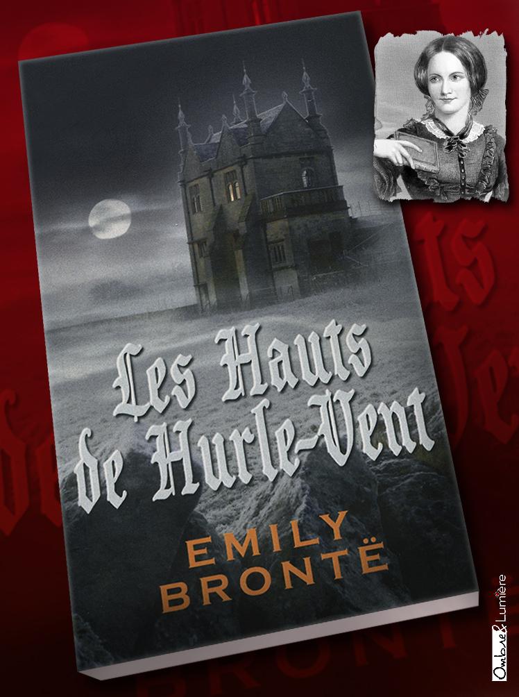2018_100_Emilie Brontë-Les Hauts de Hurle-Vent