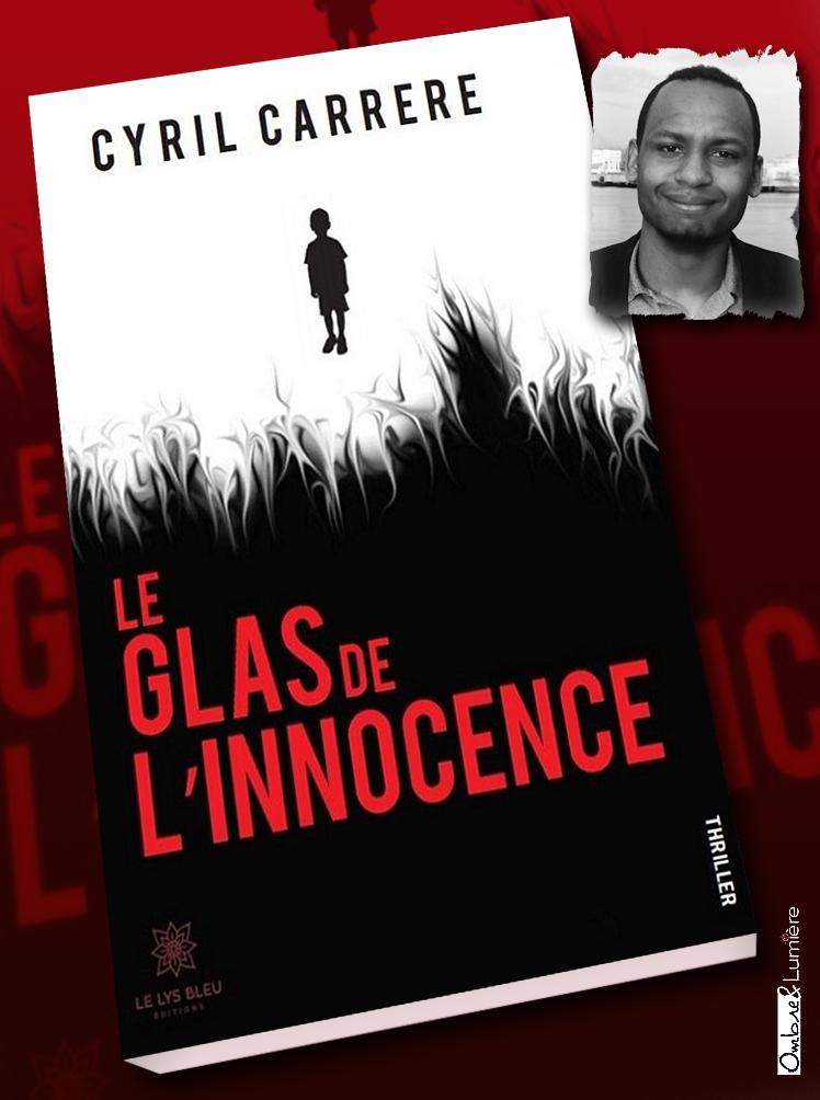 2018_3-104_Cyril Carrère - Le glas de l'innocence