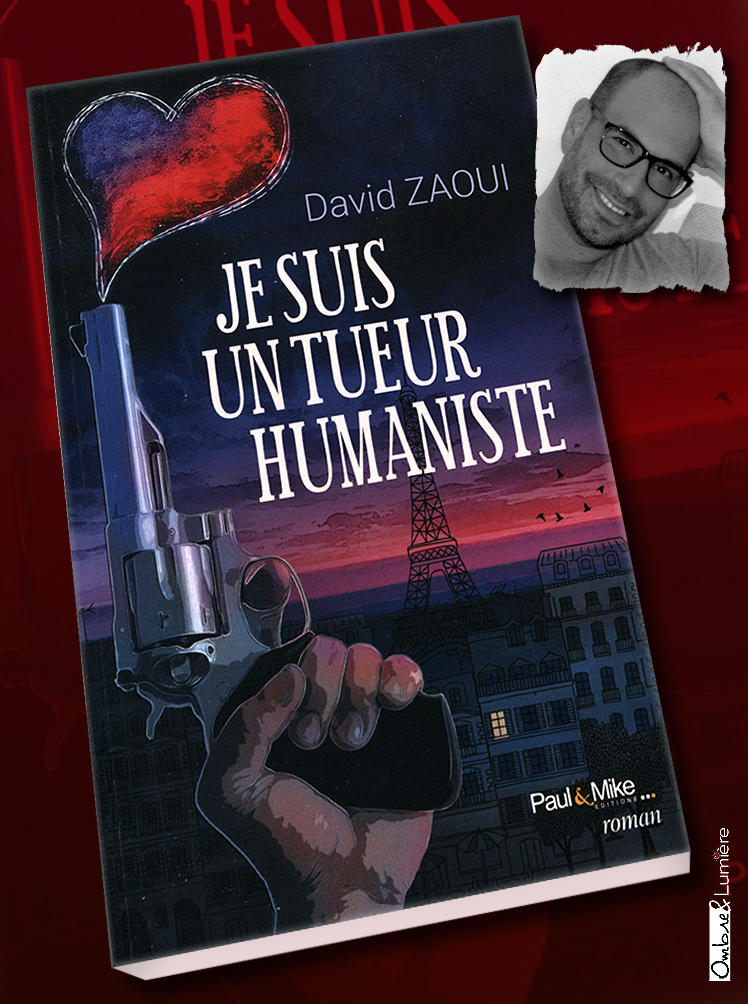 2018_93_David Zaoui - Je suis un tueur humaniste.jpg