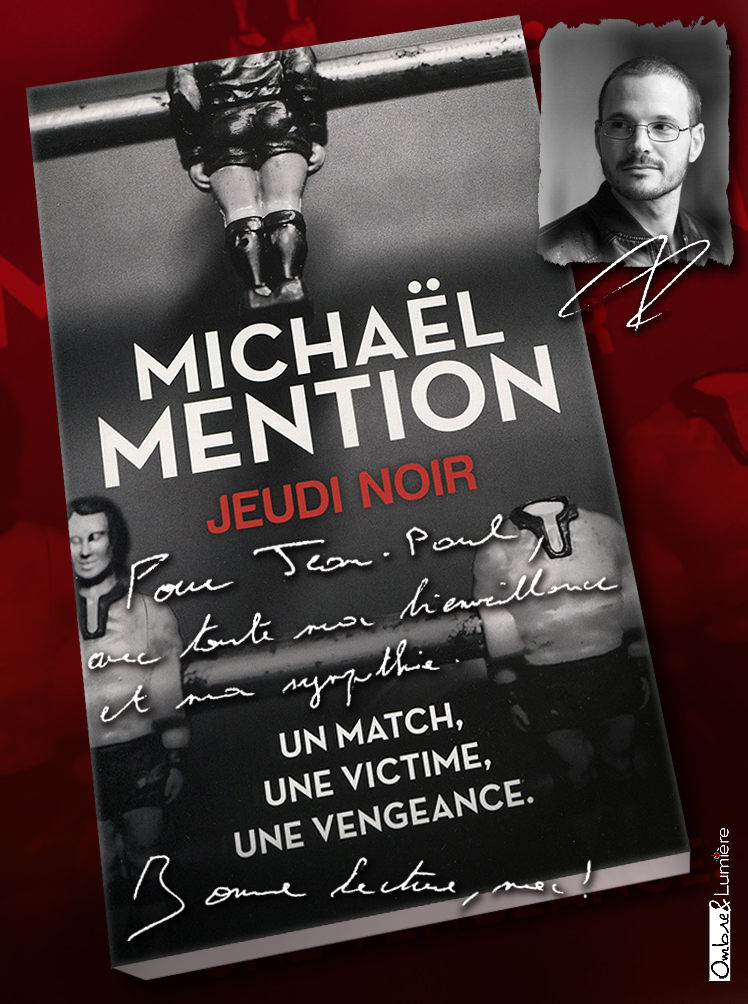 2018_98_Michaël Mention - Jeudi noir.jpg