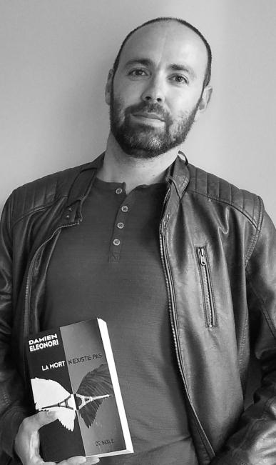 Damien Eleonori