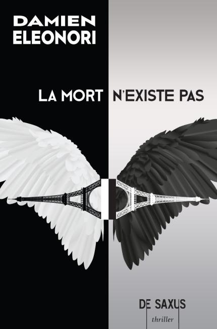 La mort n'existe pas