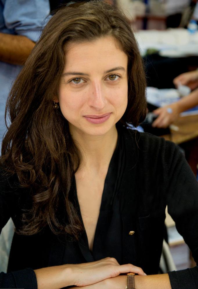 Laura El Makki.jpg