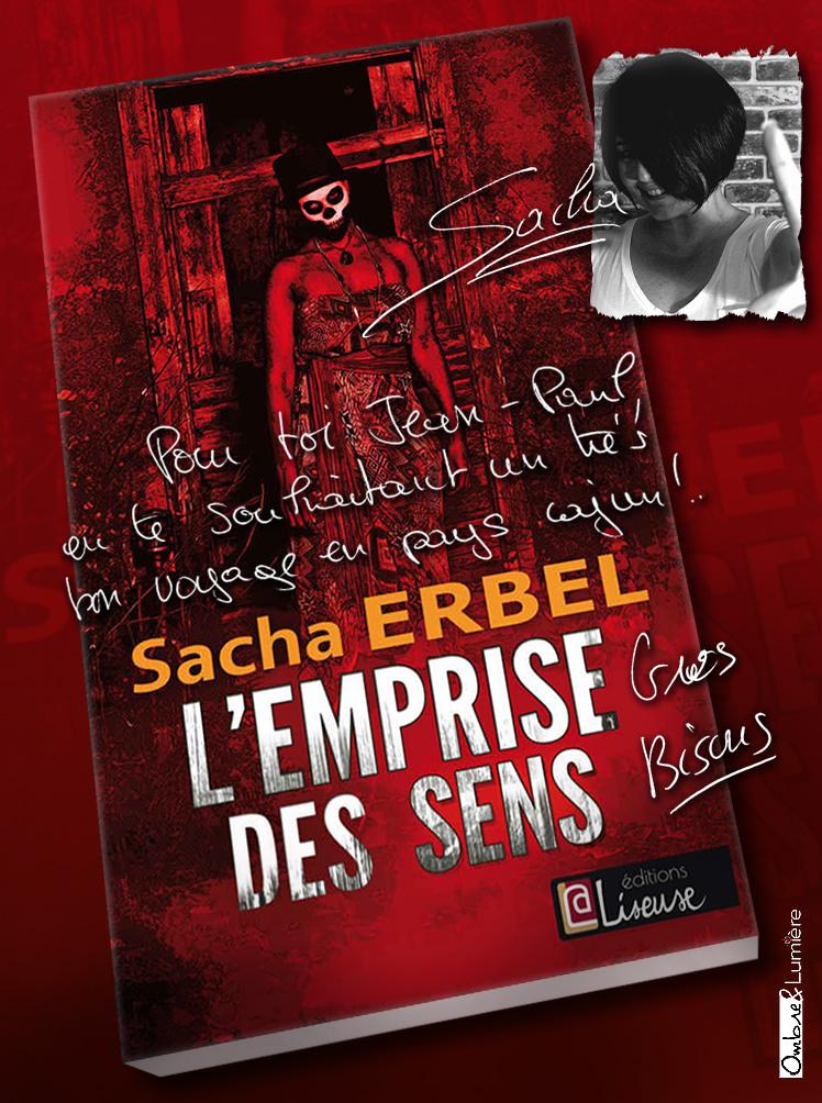 2018_112_Sacha Erbel - L'emprise des sens