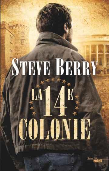 La 14e colonie