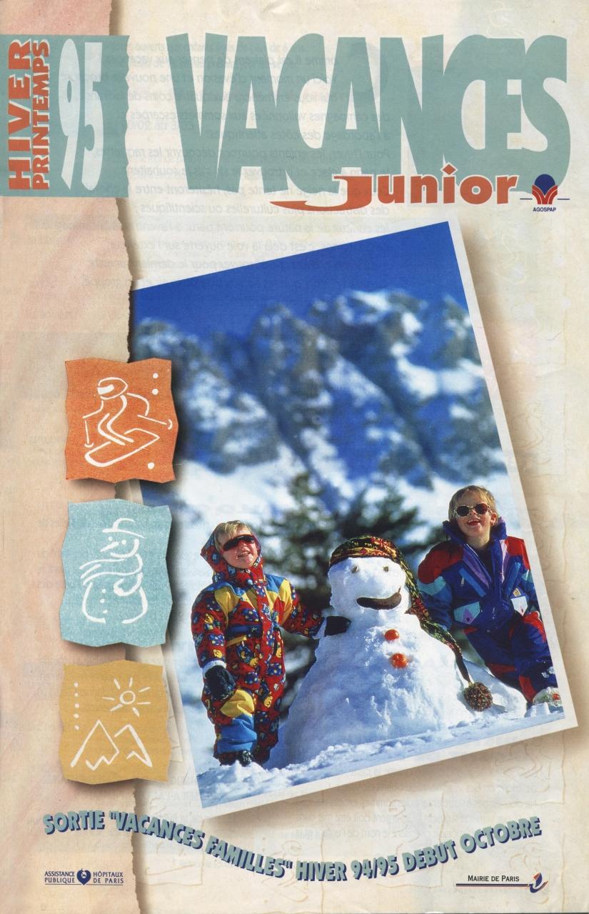 1995APHPVacances Juniors aout 1995.jpg