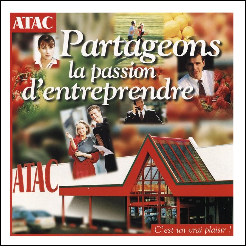2000_ATAC052000.jpg
