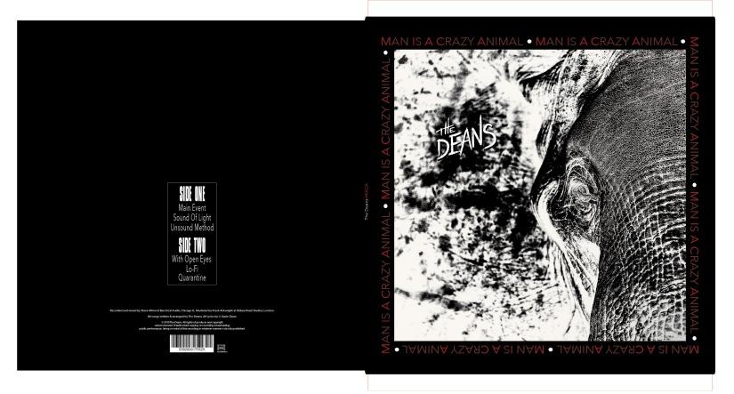 2019-05-27-Pochette Vinyle.jpg