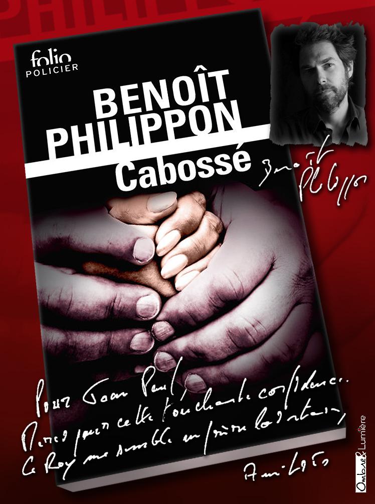 2019_001_benoit philippon - cabossé