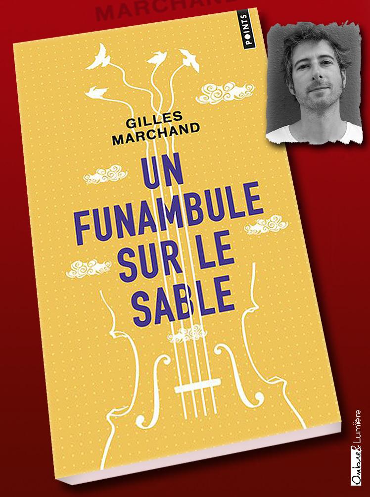2019_004_Gilles Marchand - Un funambule sur le sable .jpg