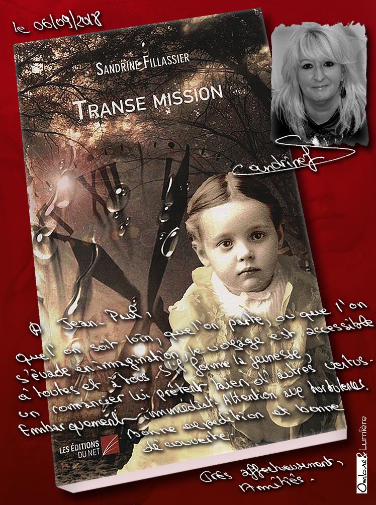 2019_005_sandrine fillassier - trance mission