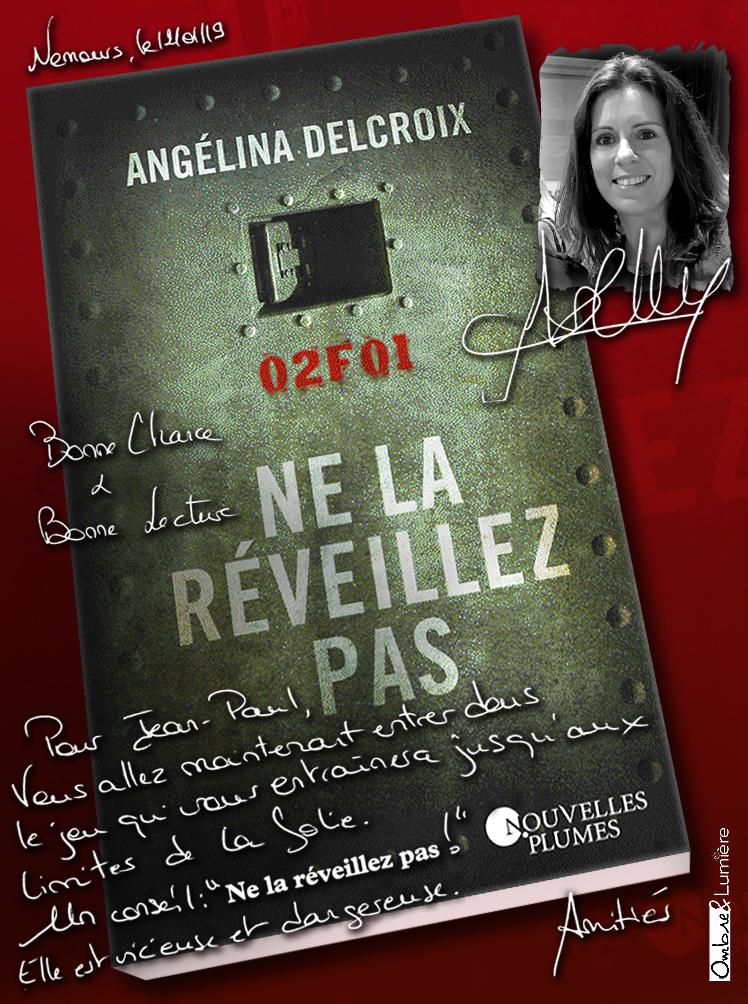 2019_007_angelina delcroix - ne la réveillez pas