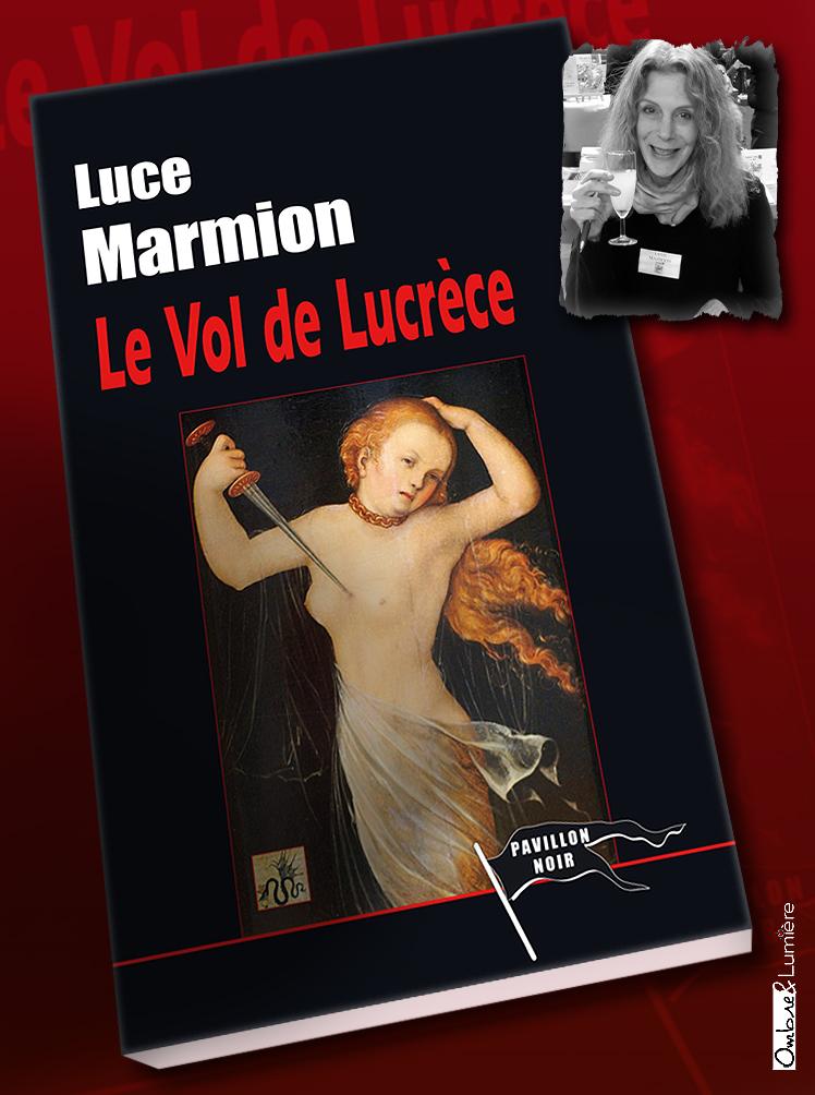 2019_008_lucemarmion-levoldelucrecc80ce