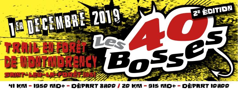 40Bosses_Bandeau Facebook_2019.jpg