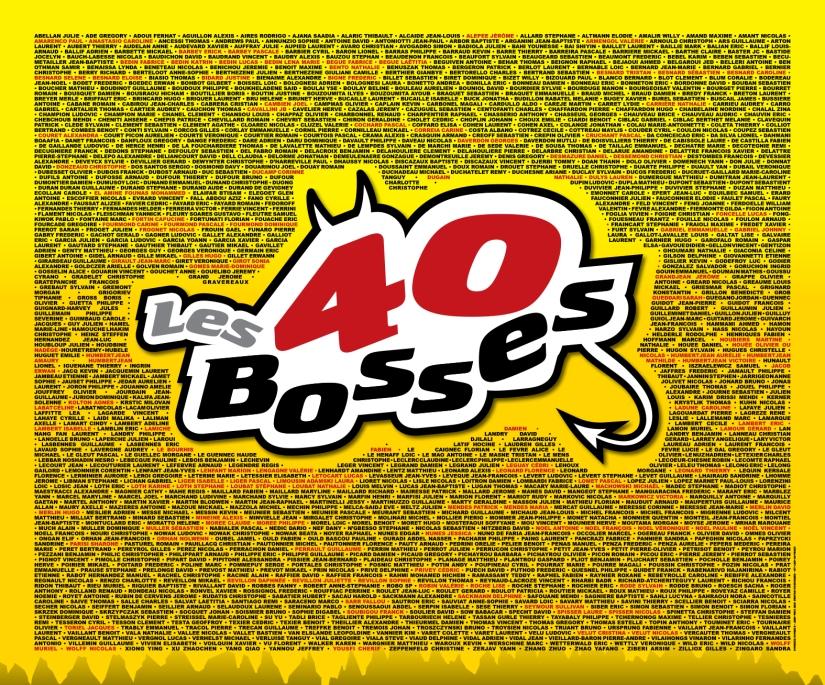 40Bosses_Totem_2400x2000.jpg