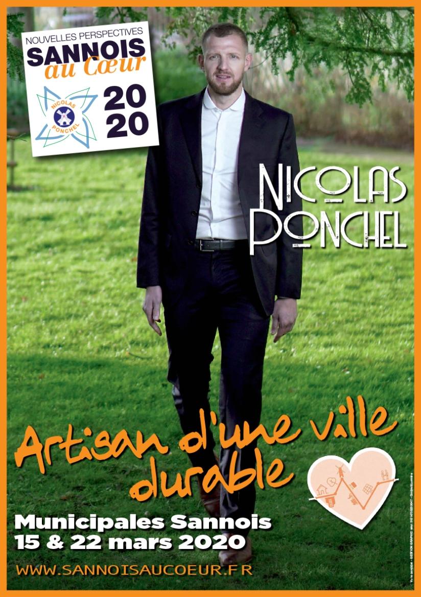 Affiche_Nicolas Ponchel_Fact.jpg