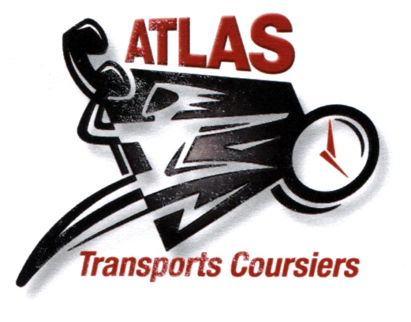 Atlas 2015.jpg