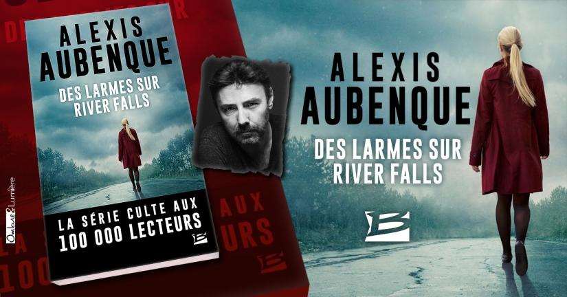 Bandeau_Alexis.jpg