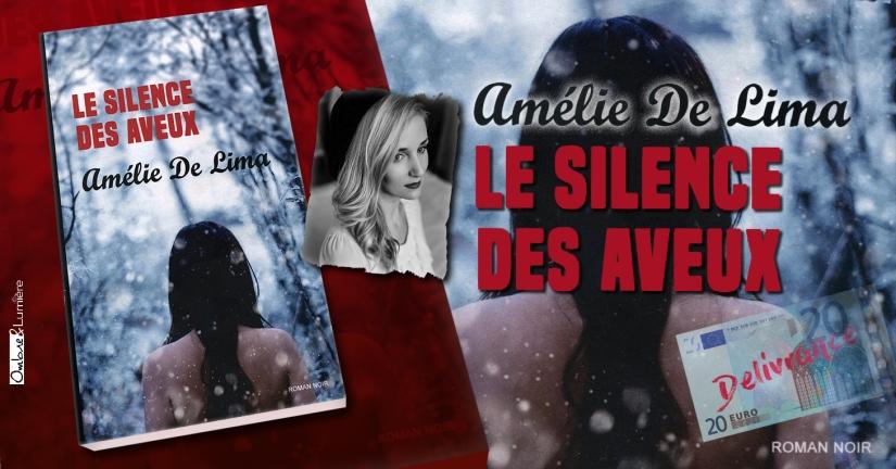 Bandeau_Amélie.jpg