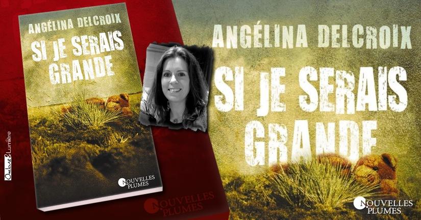 Bandeau_Angelina.jpg