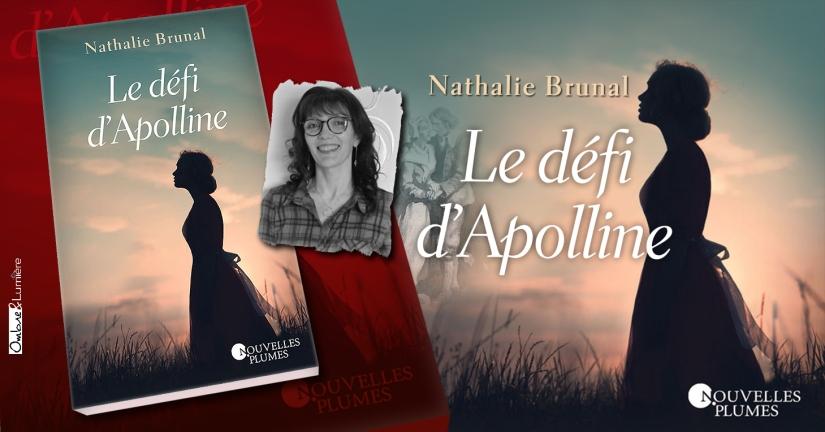 Bandeau_Apolline.jpg