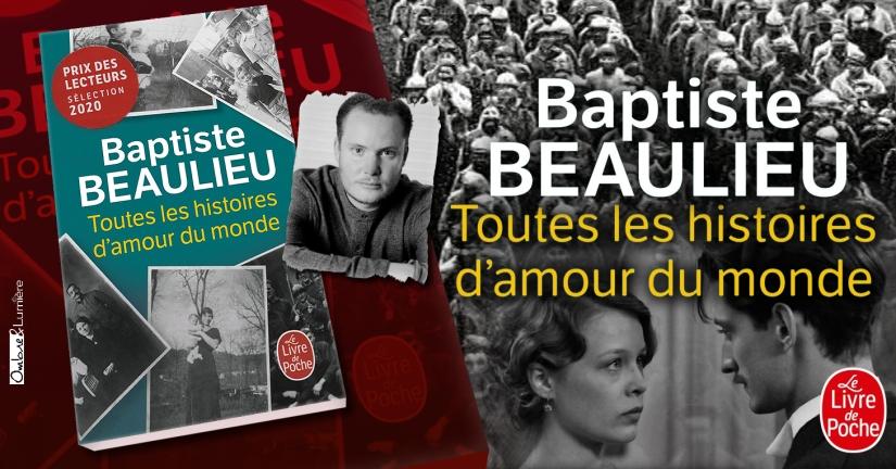 Bandeau_Baptiste.jpg