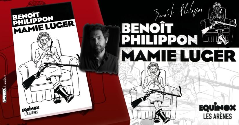 Bandeau_Benoît.jpg