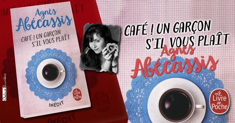 Bandeau_Café !.jpg