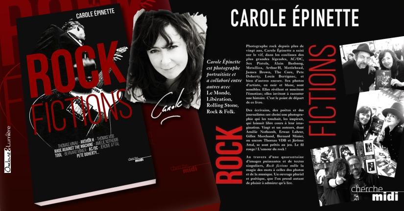 Bandeau_Carole.jpg
