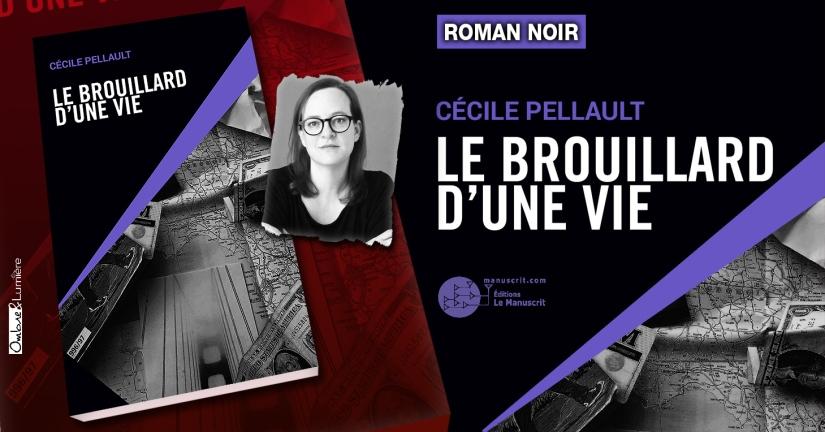 Bandeau_Cécile.jpg
