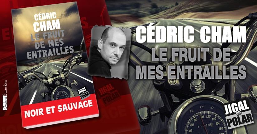 Bandeau_Cédric.jpg