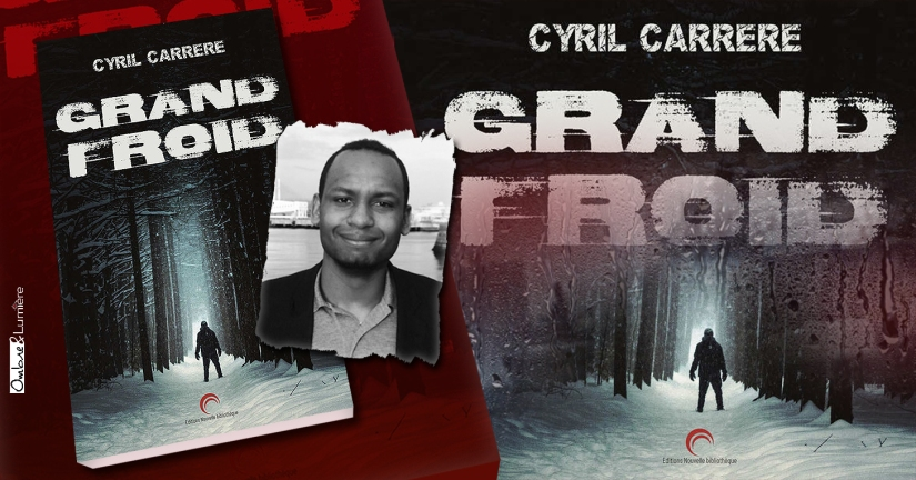 Bandeau_Cyril.jpg