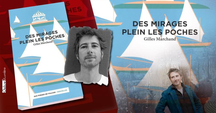 Bandeau_Gilles Marchand.jpg