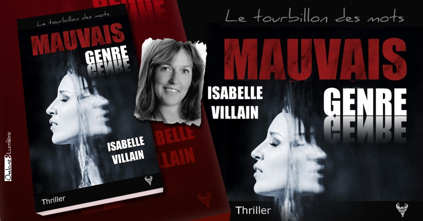 Bandeau_Isabelle.jpg