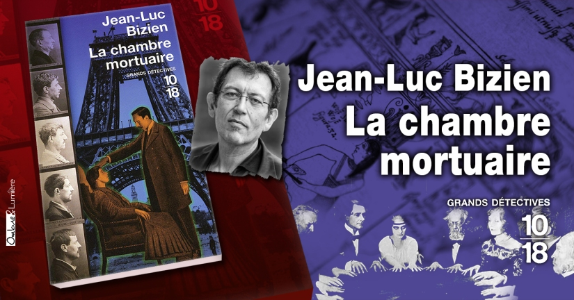 Bandeau_Jean-Luc.jpg