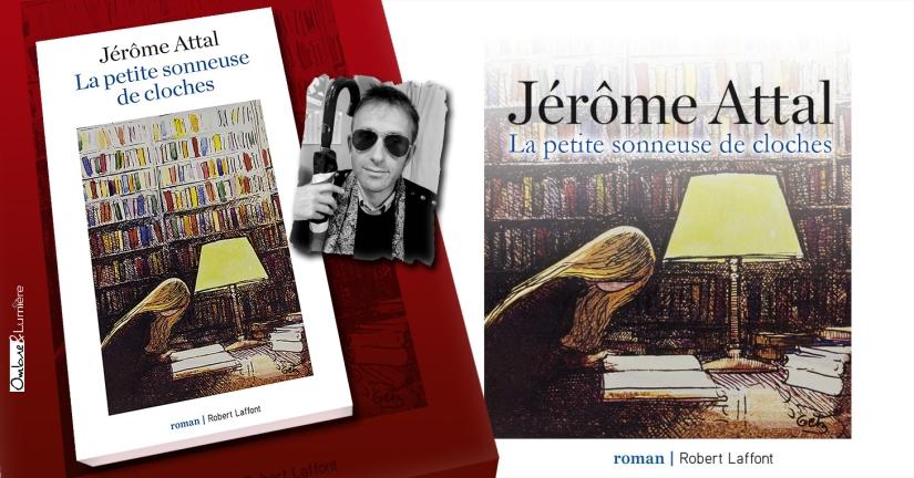 Bandeau_Jérôme Attal.jpg