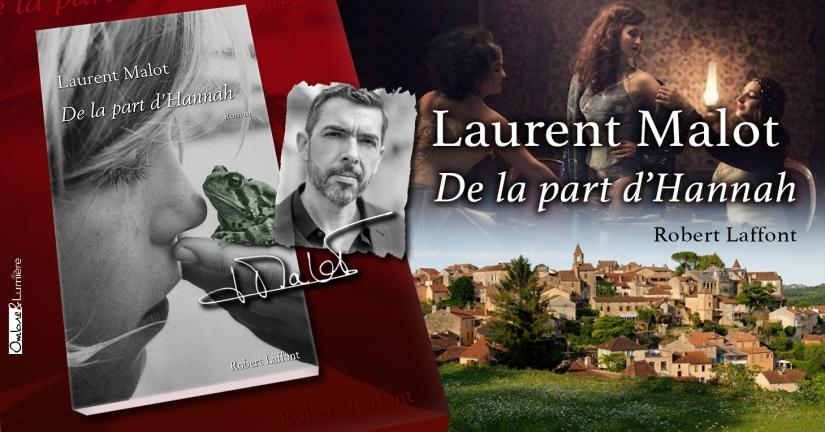 Bandeau_Laurent.jpg