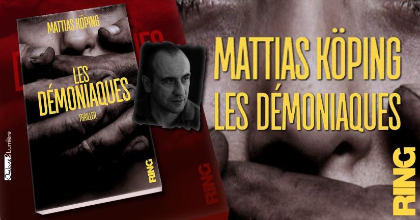 Bandeau_Les démoniques.jpg