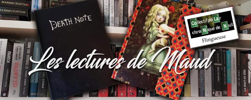 Bandeau_Les lectures de Maud.jpg