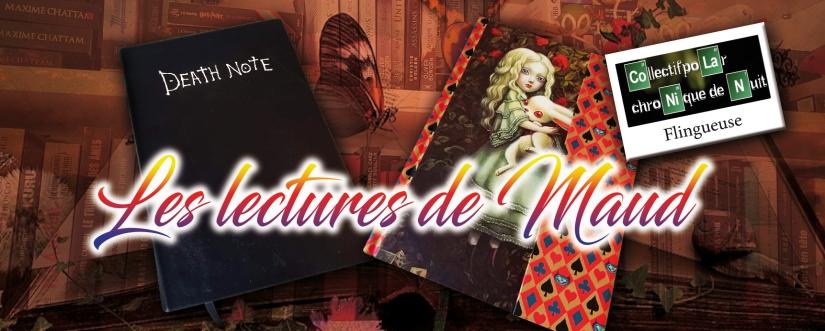 Bandeau_Les lectures de Maud_02.jpg