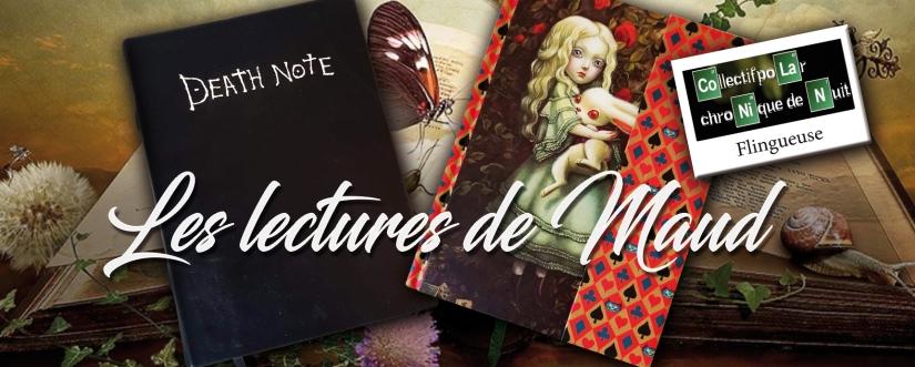 Bandeau_Les lectures de Maud_02b.jpg