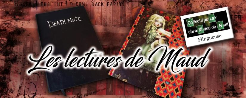 Bandeau_Les lectures de Maud_03.jpg