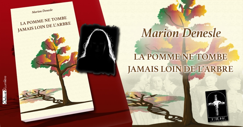 Bandeau_Marion.jpg