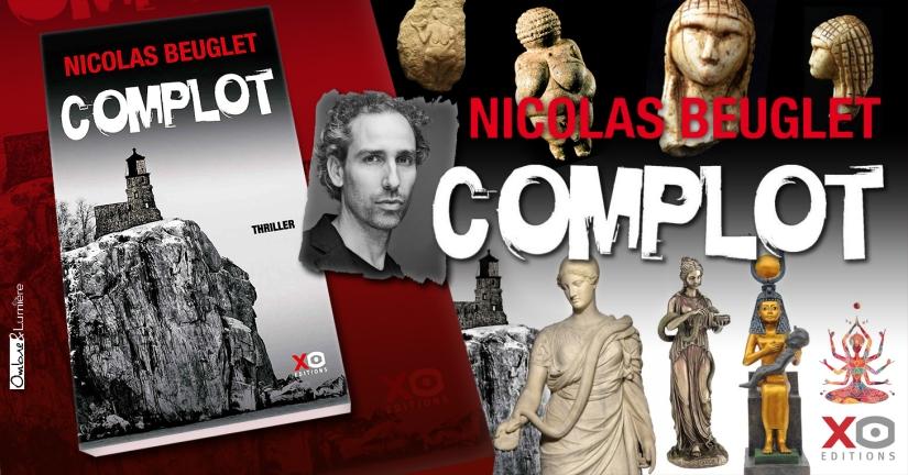 Bandeau_Nicolas.jpg