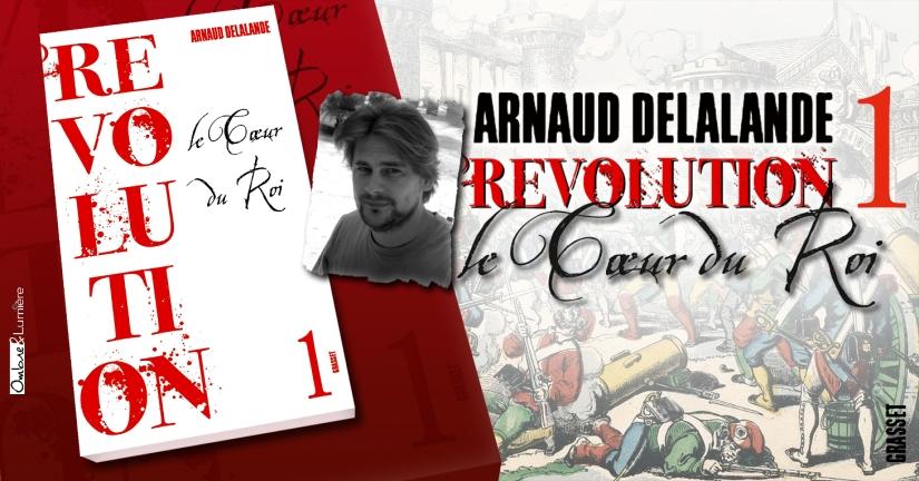 Bandeau_Révolution.jpg