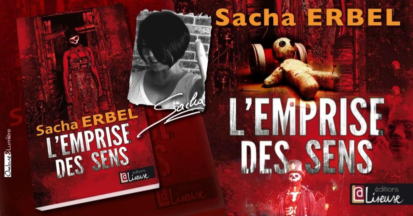 Bandeau_Sacha.jpg