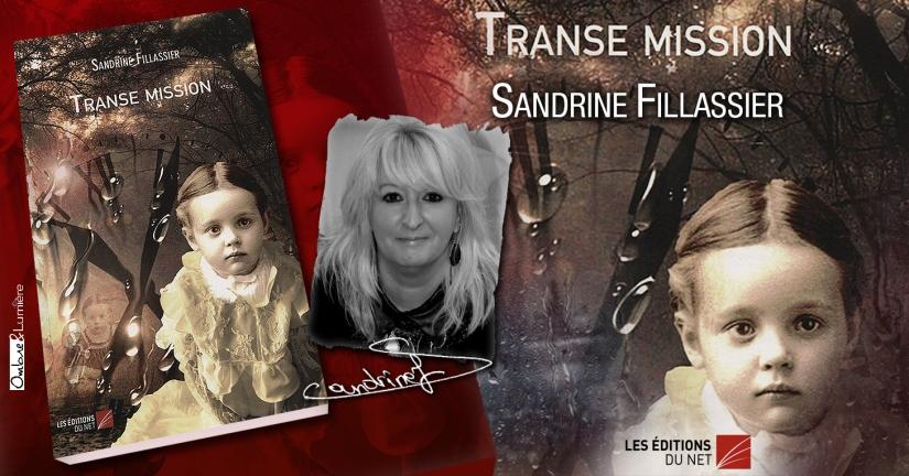 Bandeau_Sandrine Fillassier.jpg