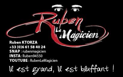 Carte-Ruben_OK