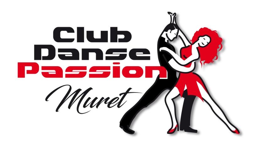 Club Danse Passion Muret logo.jpg